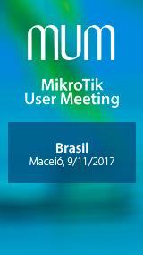 MUM Brasil 2017