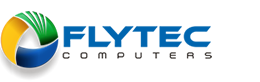 Flytec - Computers