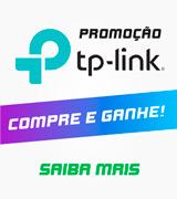 TP-Link Compre e Ganhe